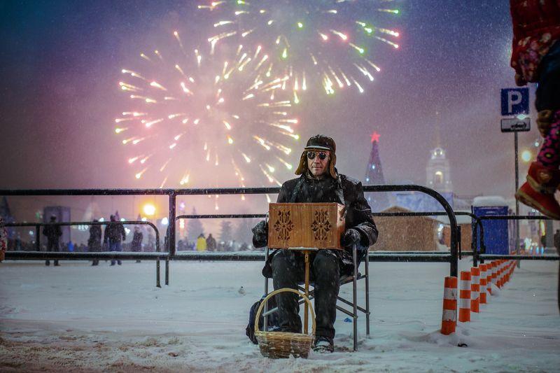 город россия тула фото жизнь салют праздник сказка ...photo preview