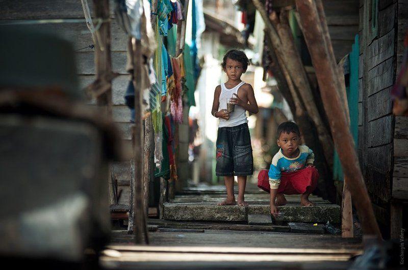 индонезия Indonesiaphoto preview