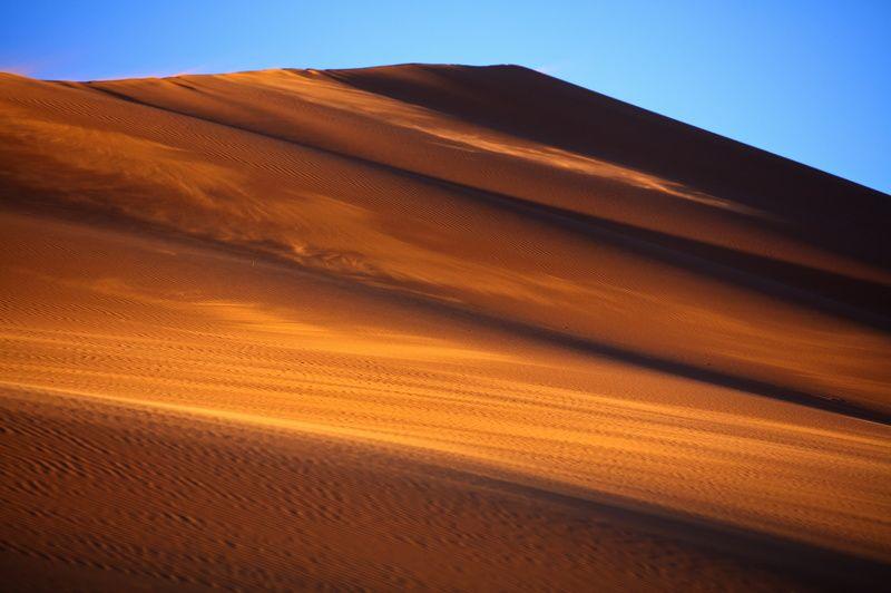 Большая песочницаphoto preview