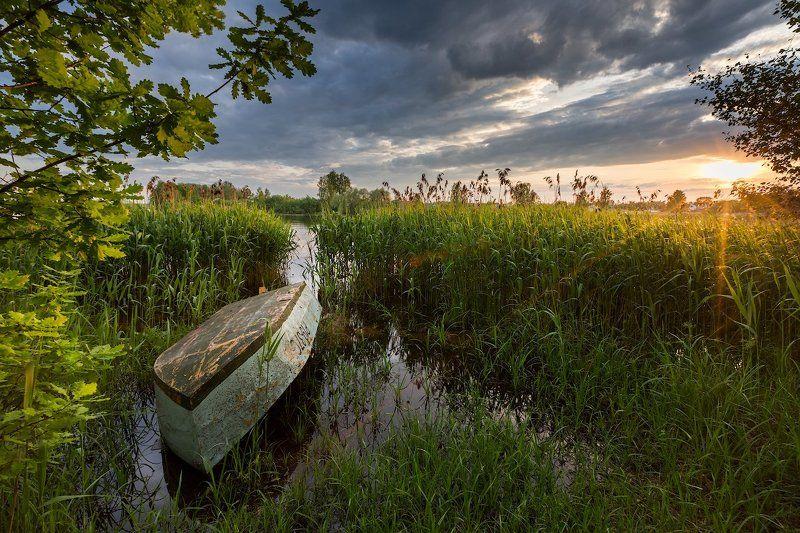 У рекиphoto preview