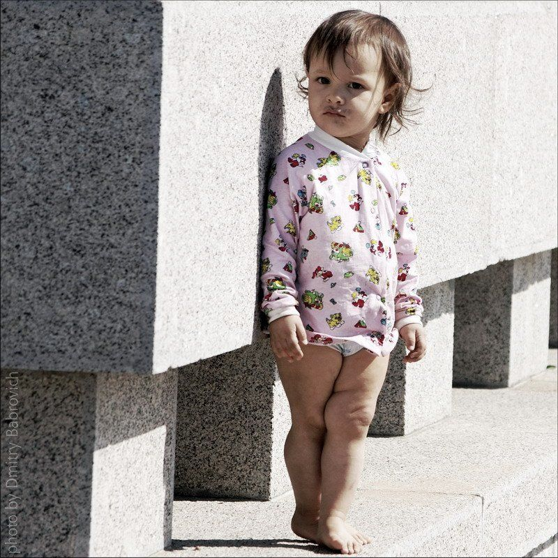 привет, алексей, измайлов Девочка в парке 300 летия СПбphoto preview
