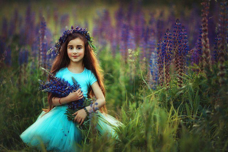 Liliyanazarova, model, fashion,, Модель, фэшн, гламур, портрет, ж Little Pixie | Liliya Nazarovaphoto preview