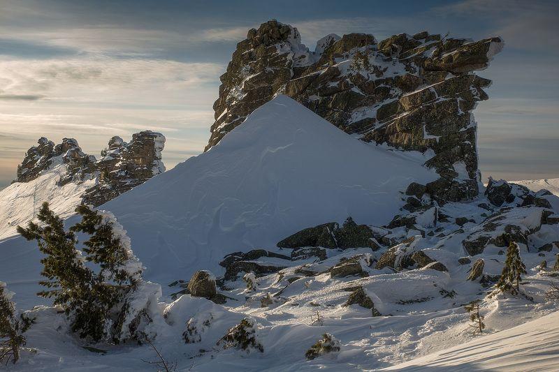 2016, Верблюды, Зима, Зимаверблюды, Шерегеш Верблюдыphoto preview