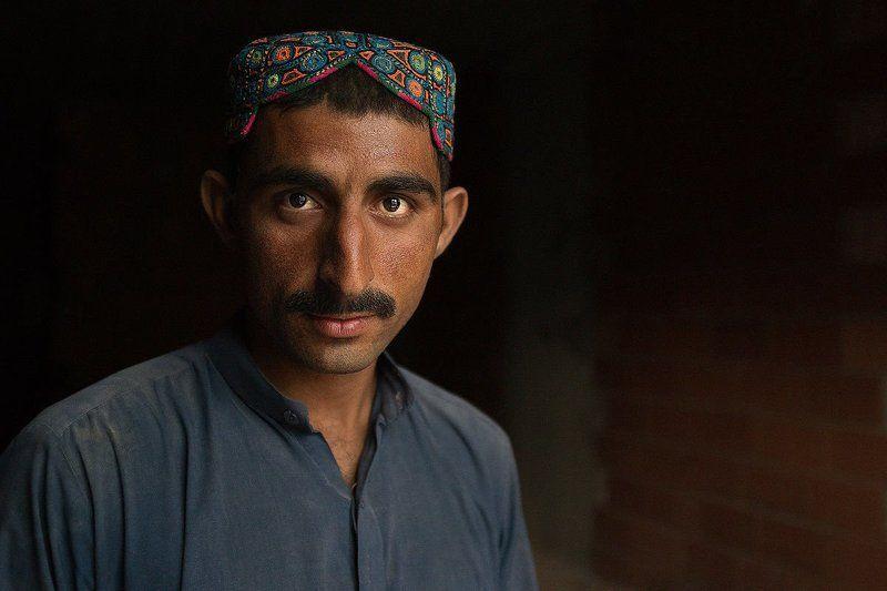 Sindhi, cap Sindhi capphoto preview