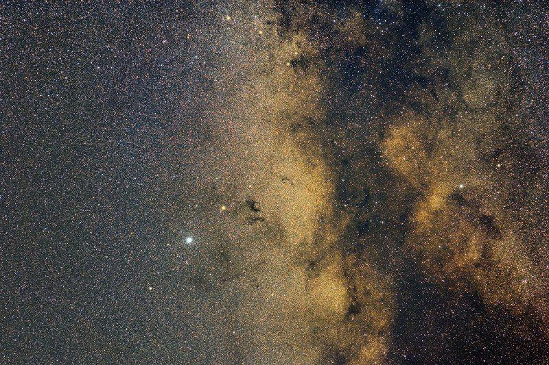 Альтаир, Калужская обл., Космос, Млечный путь, Таразед Альтаир - Таразед - Млечный Путьphoto preview