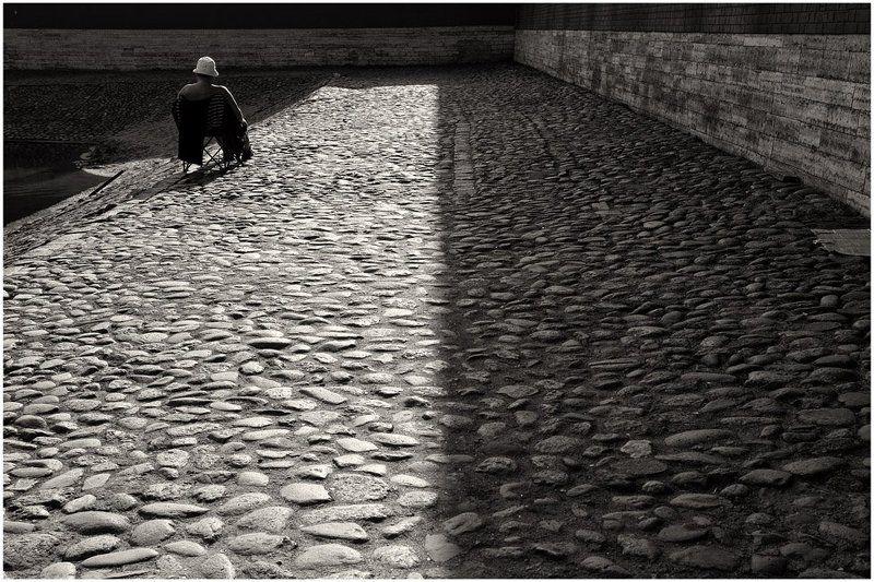 петропавловская крепость, набережная Сто лет одиночестваphoto preview
