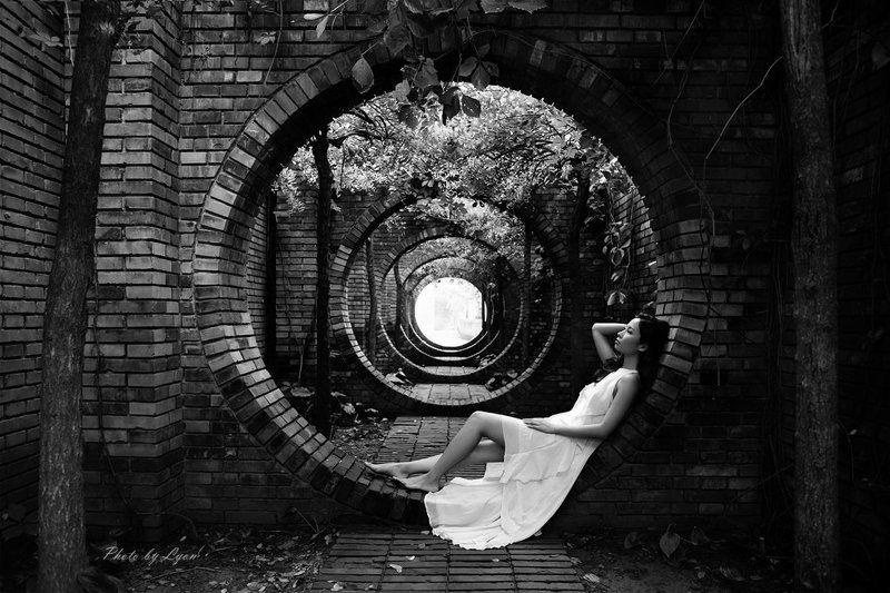 tunnelphoto preview