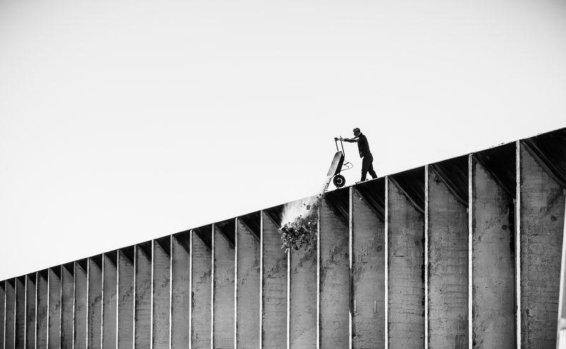 Em construçãophoto preview