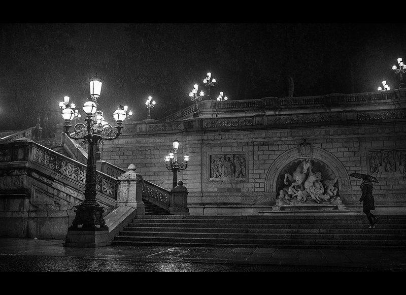 In rain 3photo preview