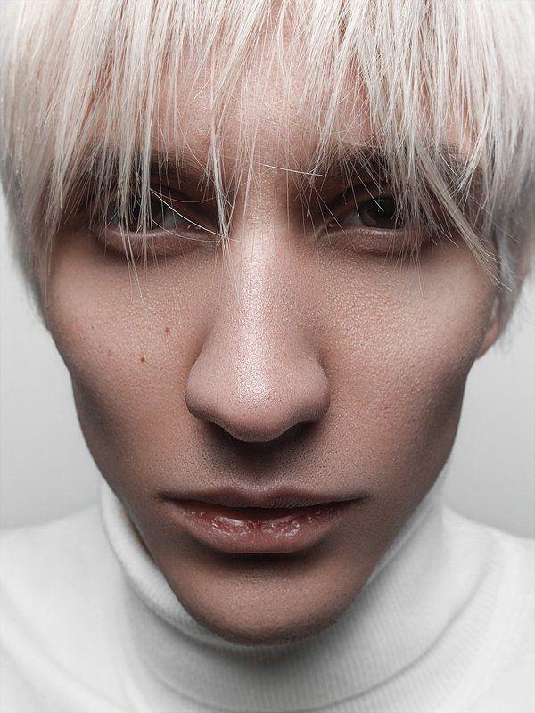 портрет,nikon icephoto preview