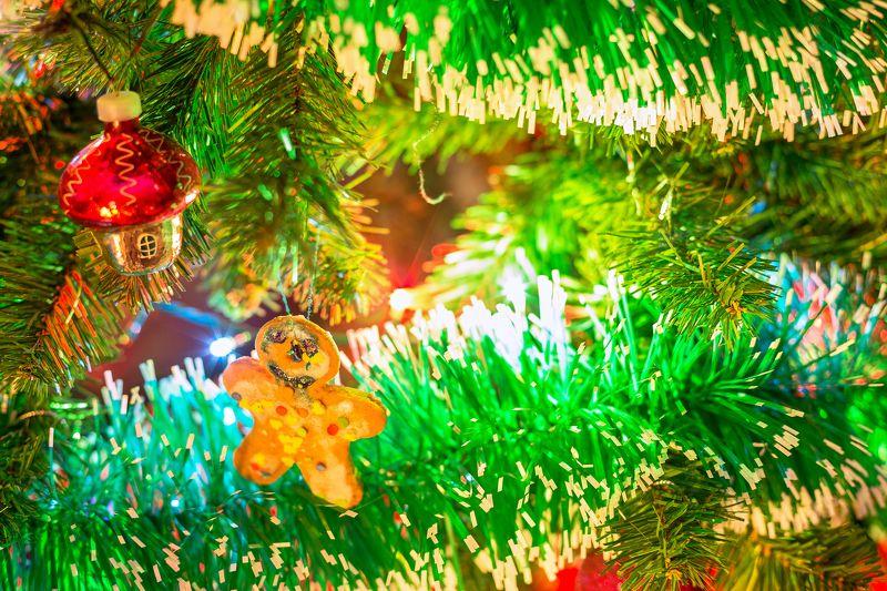 новый год Просто новый годphoto preview