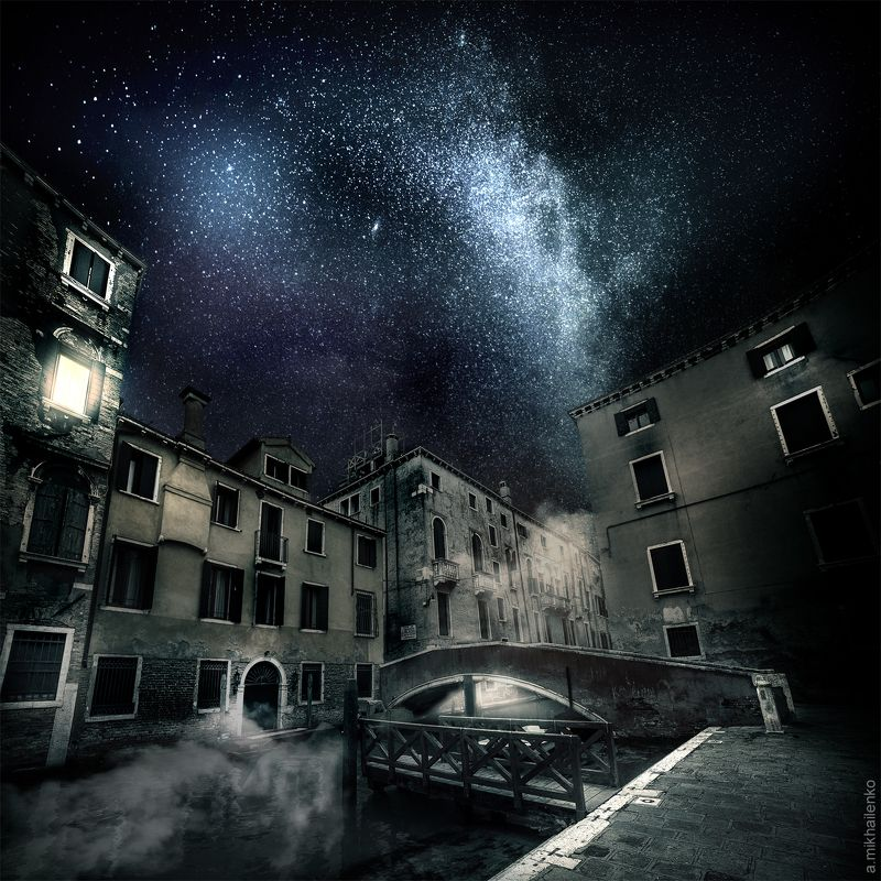 Венецианскоеphoto preview