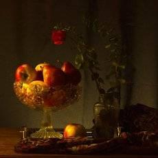 фруктовый