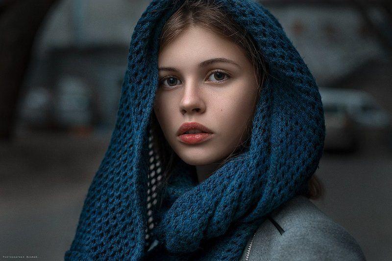 portrait, beauty, beautiful, model, girl, pretty, color, eyes, art, photo, nikon, conceptual, 50mm, dantar90, begmad, портрет, глаза, красивая, взгляд Nastyaphoto preview