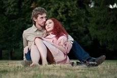 L'humeur romantique