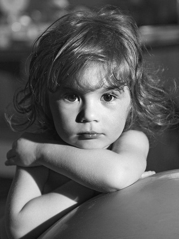 дети, ребенок, лиза Лизаветаphoto preview