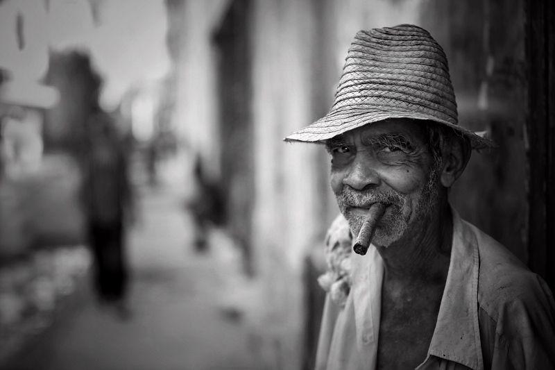 Портрет, лица, жанровый портрет, Roman Mordashev photography, Черно белая фотография ***photo preview