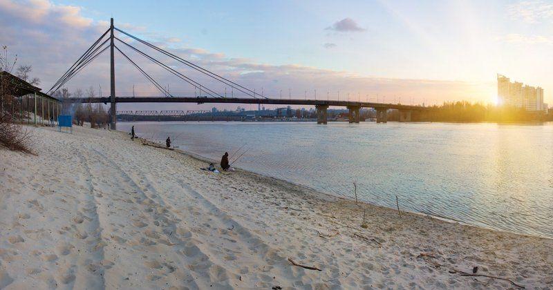 Северный мостphoto preview