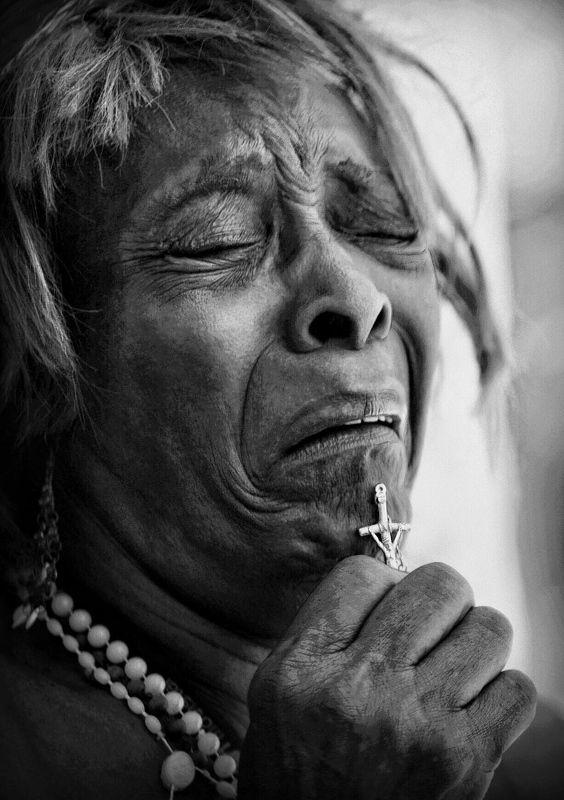 Портрет, лица, жанровый портрет, Roman Mordashev photography, Черно белая фотография Помоги…photo preview
