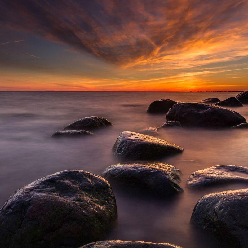 hiiumaa s Hiiumaa sunsetphoto preview