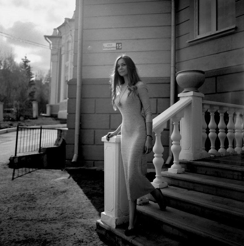 портрет девушки, tfp ***photo preview