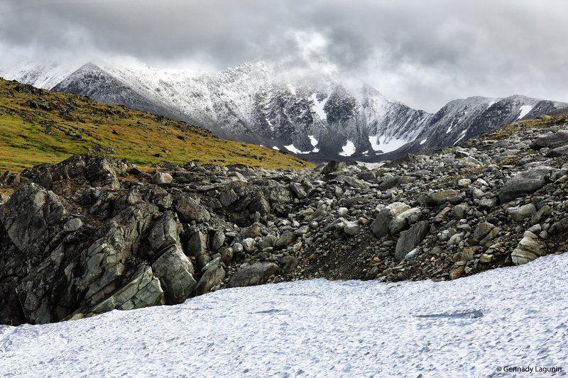 полярный урал Полярный уралphoto preview