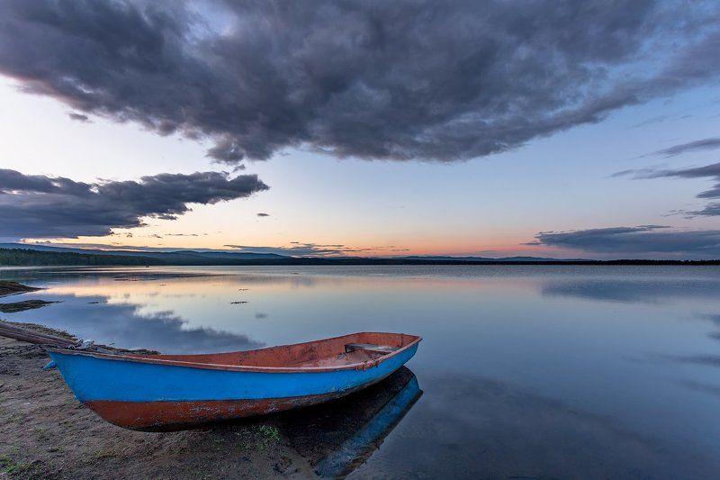Озеро Арейphoto preview