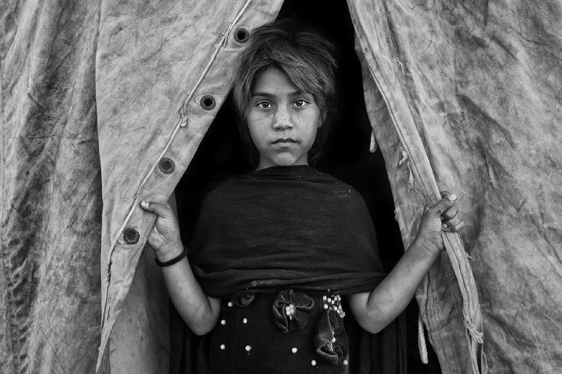 Iran Bandarabbas Mehdi Nazeri Mehdi_Nazeri Portrait Photography Girl Portraitphoto preview