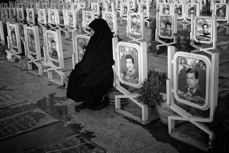 Iran Esfahan Mehdi Nazeri Mehdi_Nazeri Portrait Photography Untitledphoto preview
