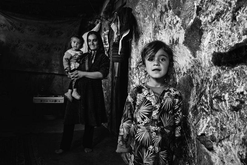 Iran Photo Photography Documentry Mehdi Nazeri Mehdi_Nazeri  Conceptualphoto preview