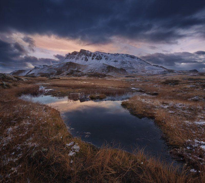 альпы, франция, france, alps, french alps Vanoise National Parkphoto preview