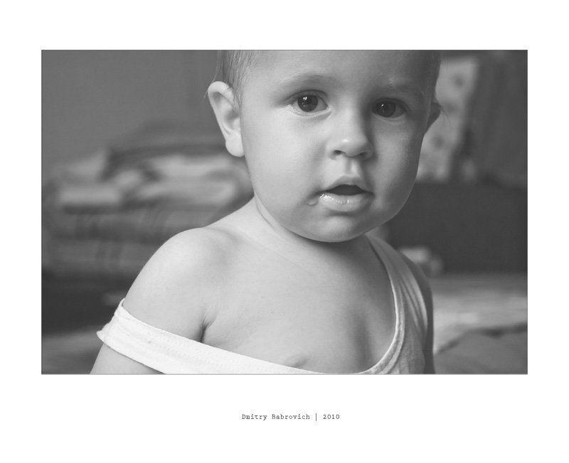 сын, майка, утро NiKphoto preview