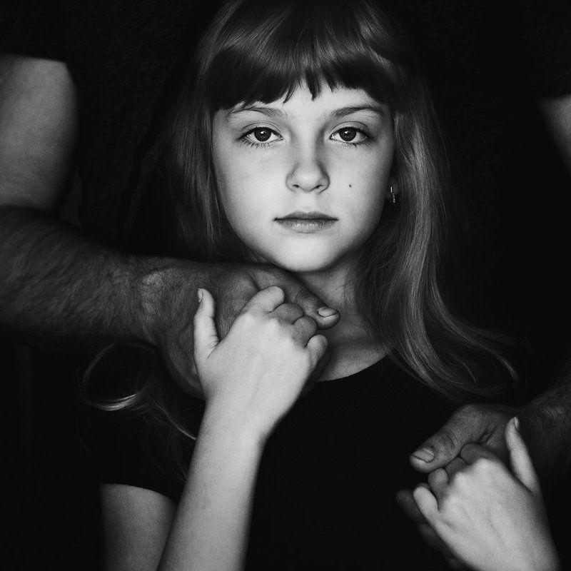 Дочьphoto preview