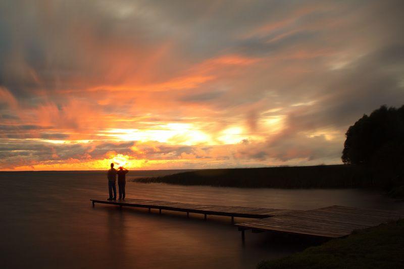 Плещеево озероphoto preview