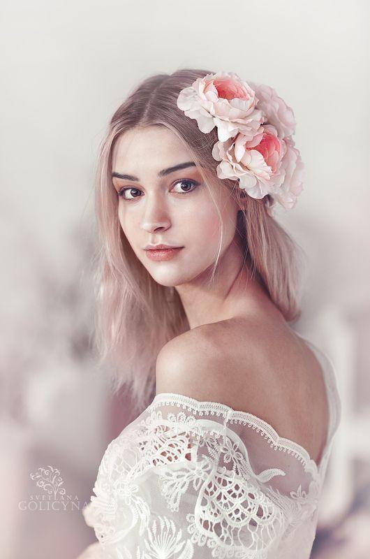 Елена Прекраснаяphoto preview