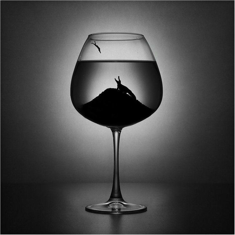 Алкоголь опасен 2photo preview