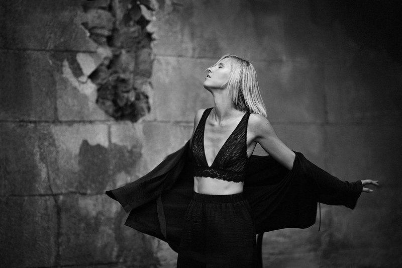 фото, девушка, портрет, танец, движение, photo, woman, portrait, dance, canon Натальяphoto preview
