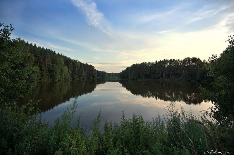 Lakephoto preview