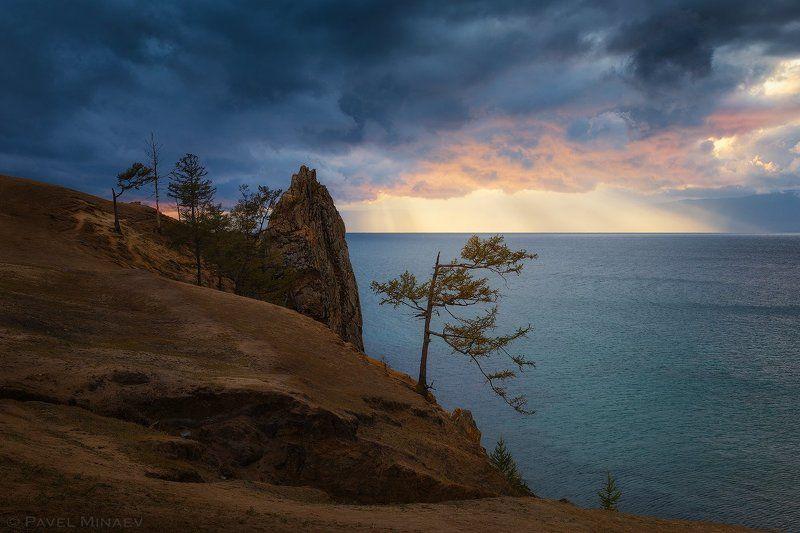 Байкальское световое шоуphoto preview