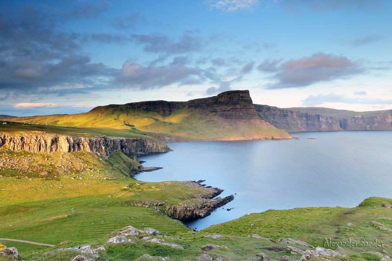 Isle of Skyephoto preview
