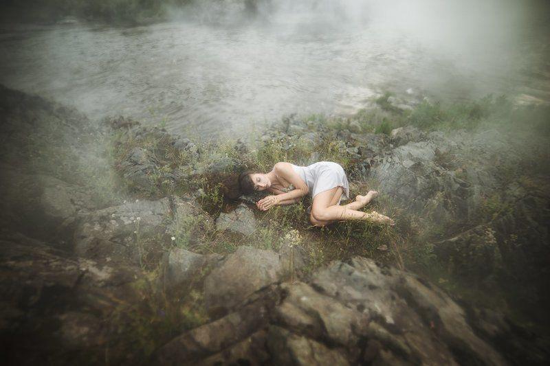 Natalya Nude Pics