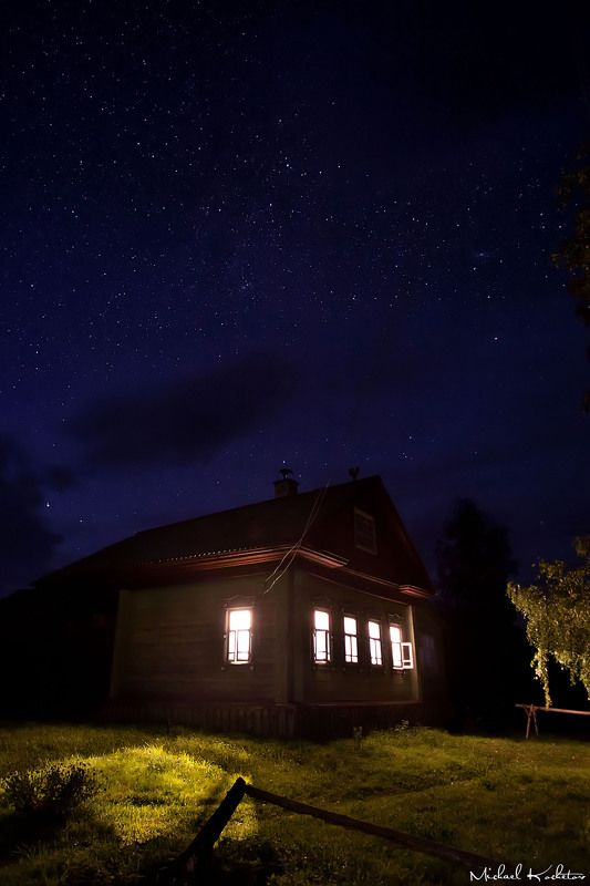 Nightphoto preview