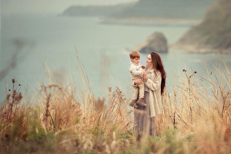 Motherhoodphoto preview