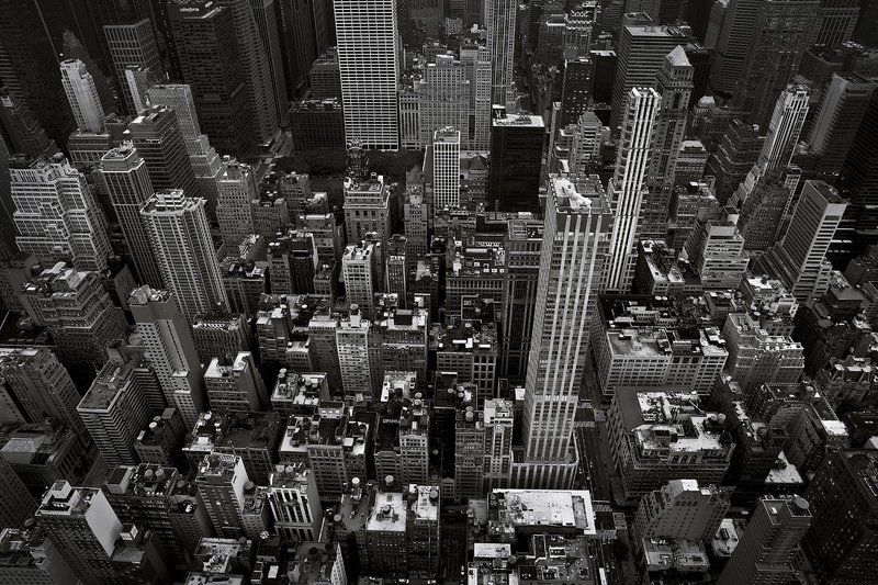 view, city, new york From the topphoto preview