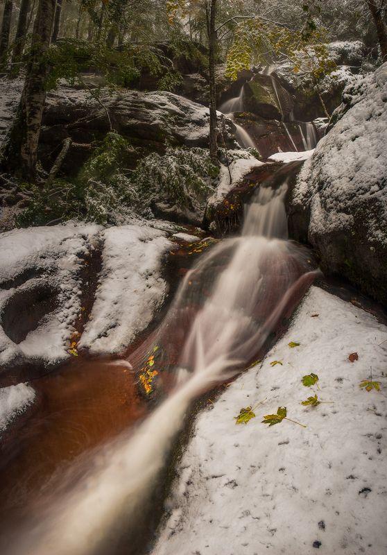 Копренски водопадиphoto preview