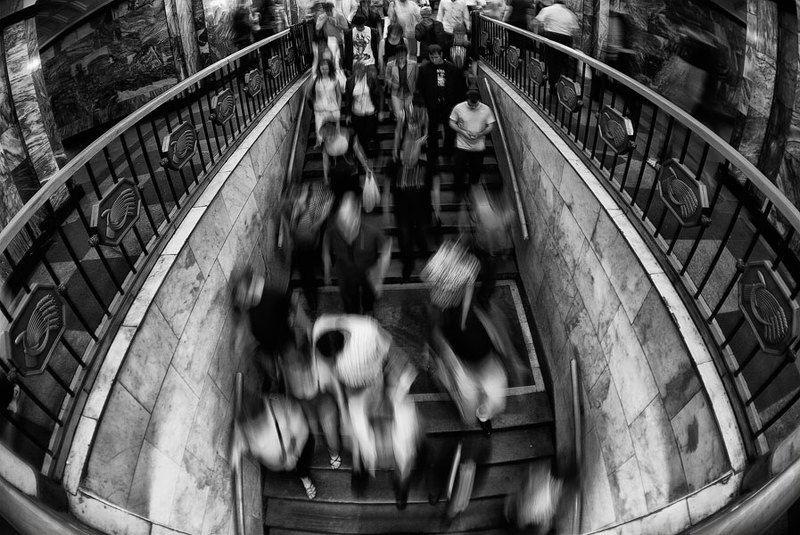 h2o, метро, геннадий, тараканов видения (3)photo preview