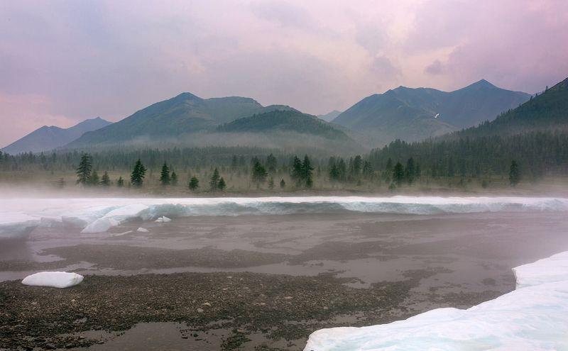 Ледяное летоphoto preview