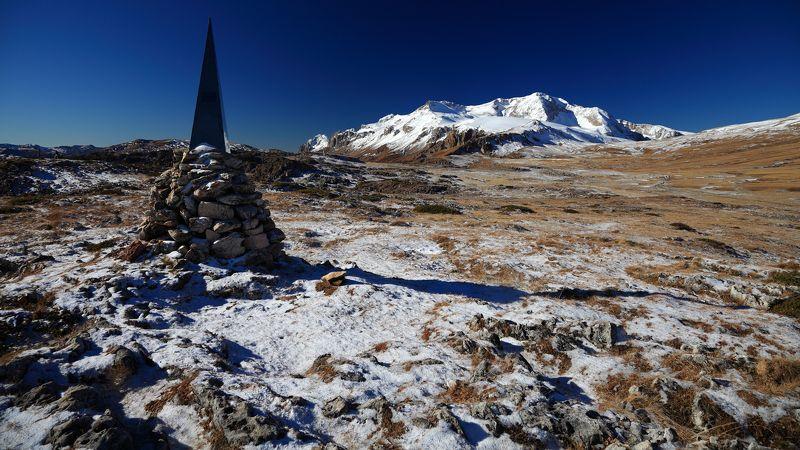 горы, лаго-наки, оштен Оштенphoto preview
