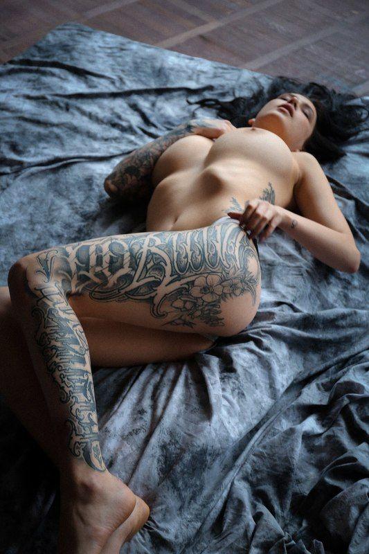 nude Evgeniaphoto preview