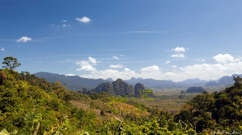 Khao Sok National Parkphoto preview